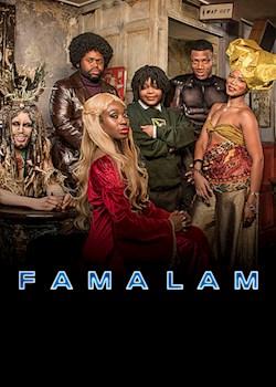 Famalam