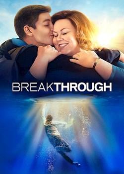 Breakthrough