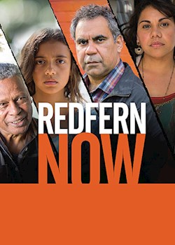 Redfern Now (s2): ep 07