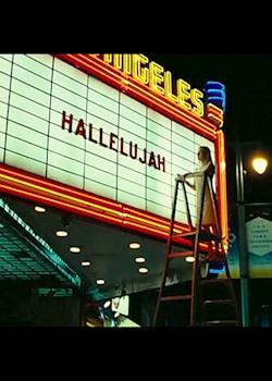 HAIM - Hallelujah