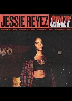 Jessie Reyez - Crazy