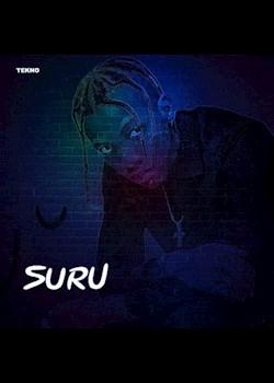 Tekno - Suru