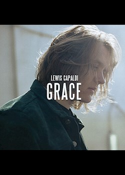 Lewis Capaldi - Grace