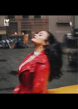 Demi Lovato - I Love Me