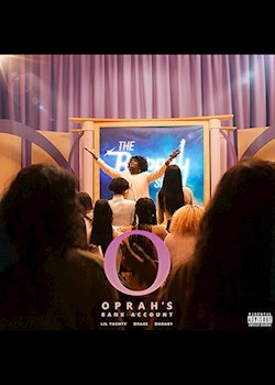 Lil Yachty & DaBaby - Oprah's Bank Account (ft. Drake)
