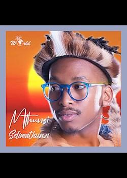 Mthunzi - Ngibambe La (ft. Claudio & Kenza)