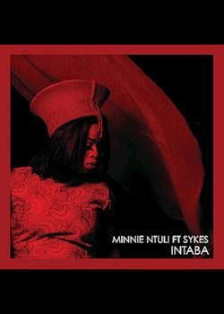 Minnie Ntuli - iNtaba (Lyric Video) (ft. Sykes)