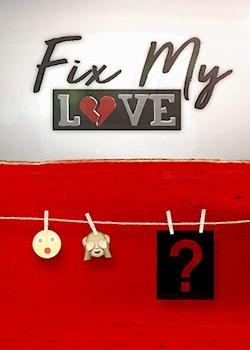 Fix My Love
