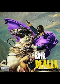 RMR - DEALER (ft. Future & Lil Baby)