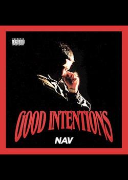 NAV - Good Intentions (Intro)
