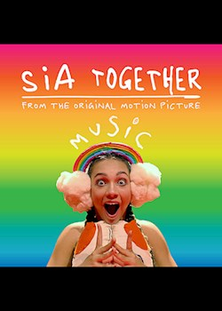 Sia - Together (From the 'Music')