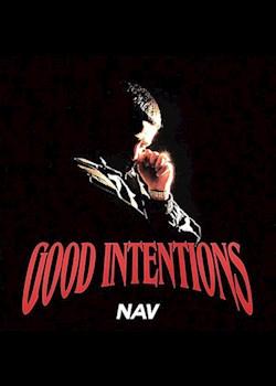 NAV - No Debate (ft. Young Thug)