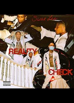 Swae Lee - Reality Check