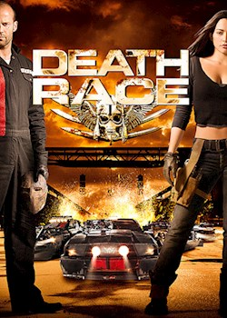 Death Race (2008)