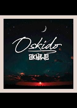 OSKIDO - Eish (ft. Monique Bingham)