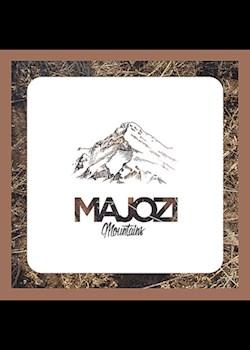 Majozi - Someday
