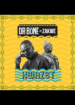 Dr. Bone - KwaZet (ft. Zakwe)