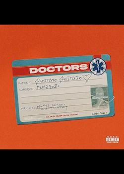 Shordie Shordie & Murda Beatz - DOCTORS
