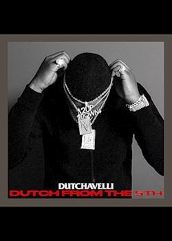 Dutchavelli - Zero Zero
