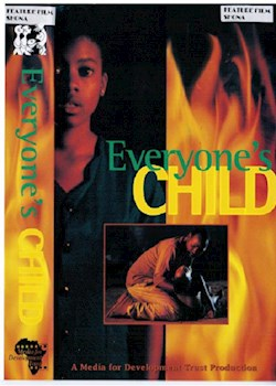 Everyone's Child Feature Film