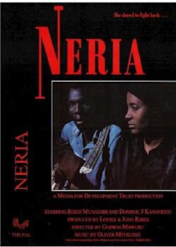 Neria Feature Film