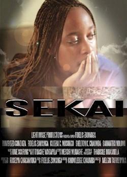 Sekai Feature Film