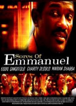 Sores Of Emmanuel Feature Film