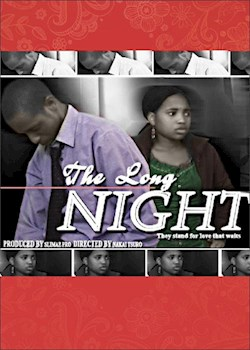 The Long Night Feature Film