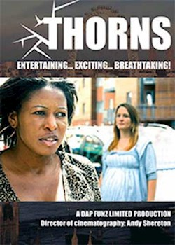Thorns Feature Film