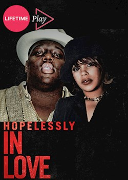 Hopelessly In Love (s1)