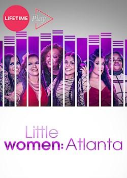 Little Women: Atlanta (s5)