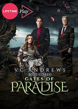 VC Andrews Gates Of Paradise