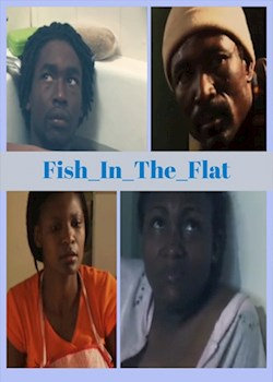 Fish In The Flat