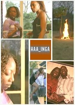 Haa_Inga