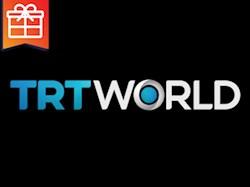 TRT World