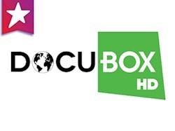 DocuBox
