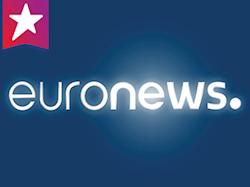 Euro News