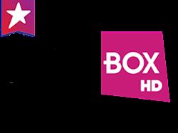 FashionBox