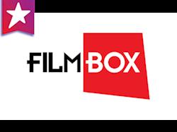 FilmBox Africa