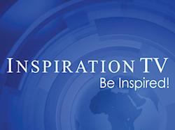 Inspiration TV