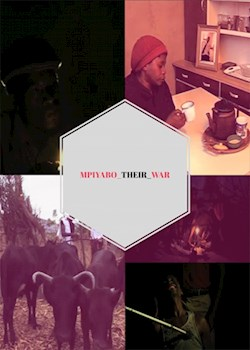 Mpiyabo Their War