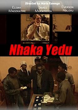 Nhaka Yedu