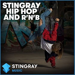 STINGRAY HipHop and R&B