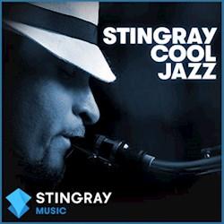 STINGRAY Cool Jazz