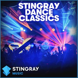 STINGRAY Dance Classic