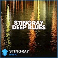 STINGRAY Deep Blues