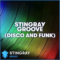 STINGRAY GROOVE