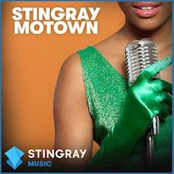 STINGRAY Motown