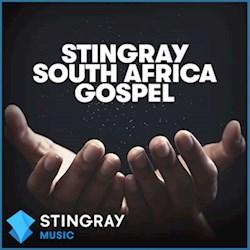 STINGRAY South Africa Gospel