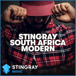 STINGRAY South Africa Modern